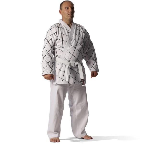 Hapkido Uniform Olympus