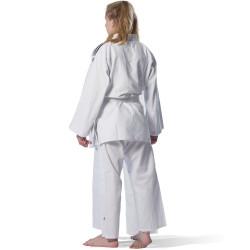 Judo Uniform Adidas CLUB J350gr/m