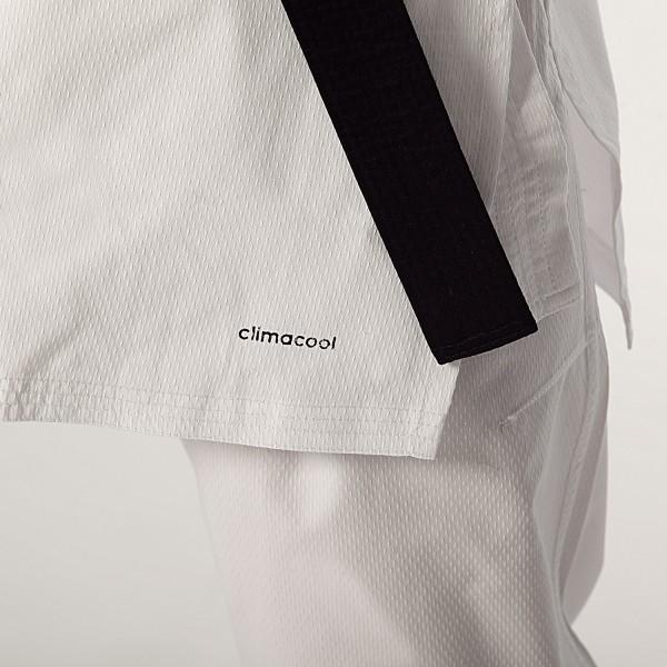 Karate Uniform Adidas GRAND MASTER WKF