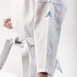Karate Uniform Adidas JUNIOR - K181