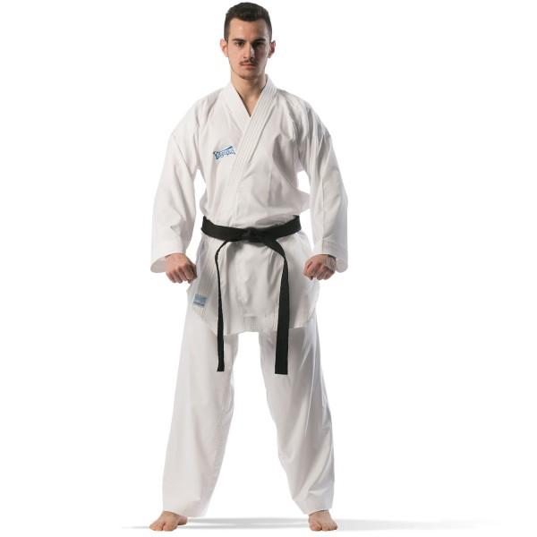 Karate Uniform Olympus FIGHTER LITE