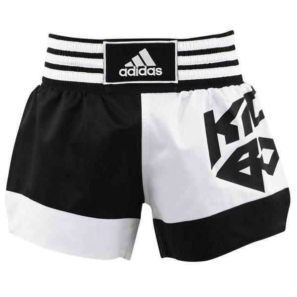 Kickboxing Shorts adidas – adiSKB01