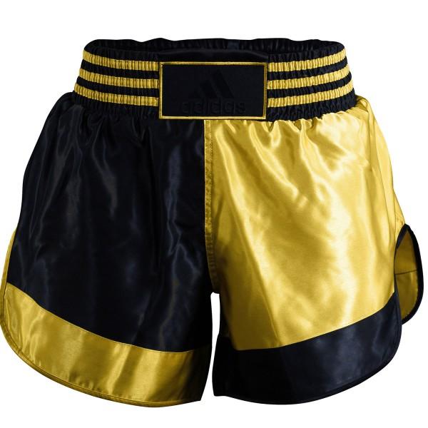 Kickboxing Shorts adidas – adiSKB01 v2020