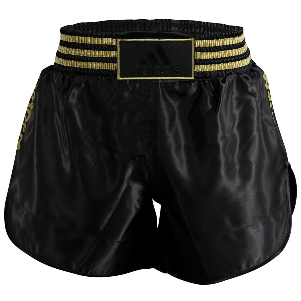 Thaiboxing Shorts adidas – adiSTH01 V2020