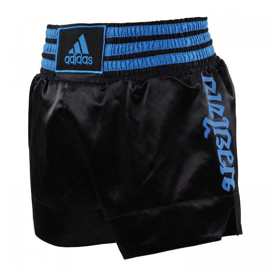 Thaiboxing Shorts adidas – adiSTH01
