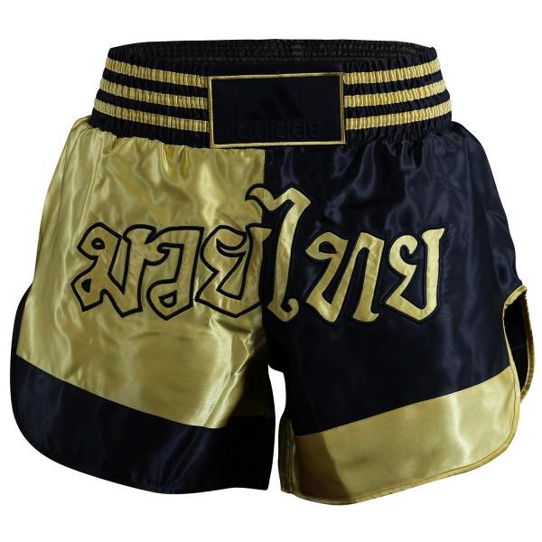 Thaiboxing Shorts adidas – adiSTH03 v2020
