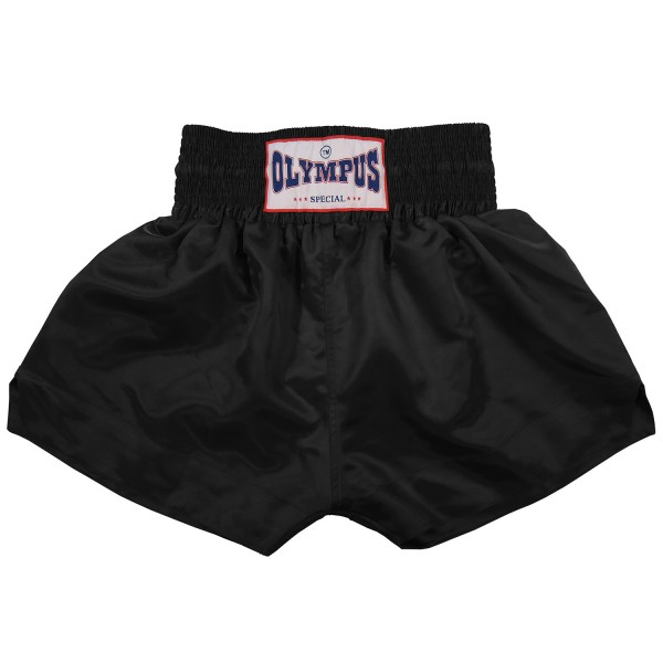 Shorts olympus Single Color