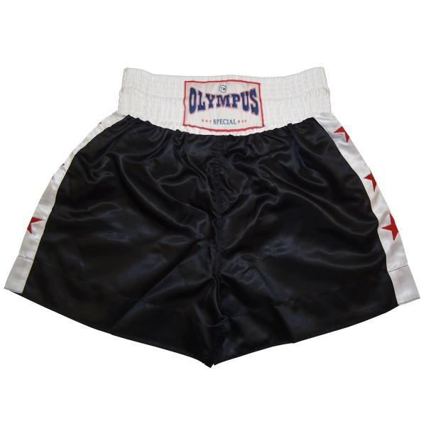 Shorts olympus Star & Stripes