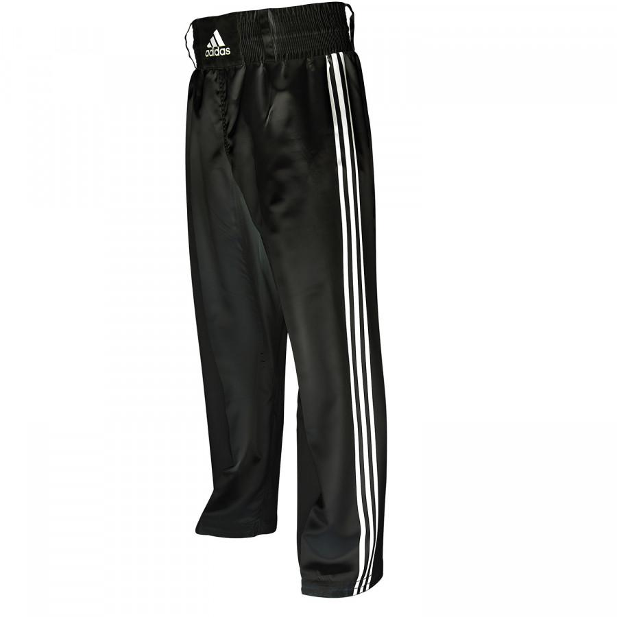 Kickboxing Pants adidas – adiPFC02