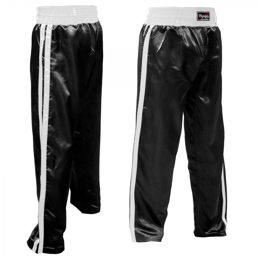 Kickboxing Pants Olympus STANDARD