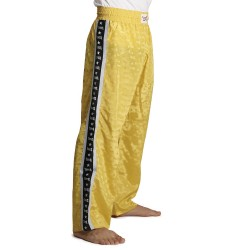 Trousers Olympus Light Polyester