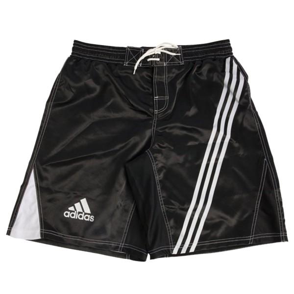 MMA board shorts adidas FIT BOARD SHORTS