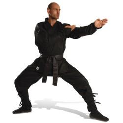 Ninja Suit Olympus Cotton
