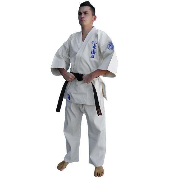 Traditional Karate Uniform olympus STUDENT 11oz