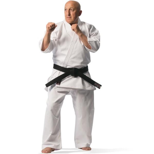 Karate Uniform Olympus KNOCKDOWN