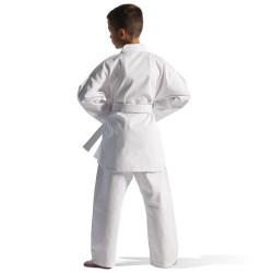 Taekwondo Uniform adidas - Ribbed Dobok T220