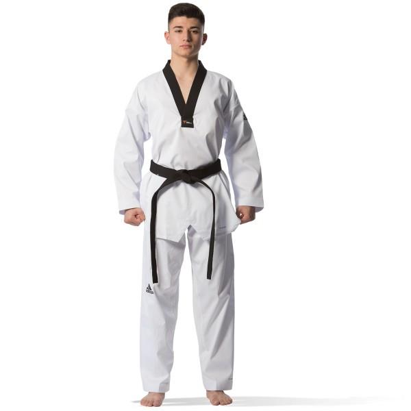 Taekwondo Uniform Adidas ADIFLEX WTF Approved - ADITFL01