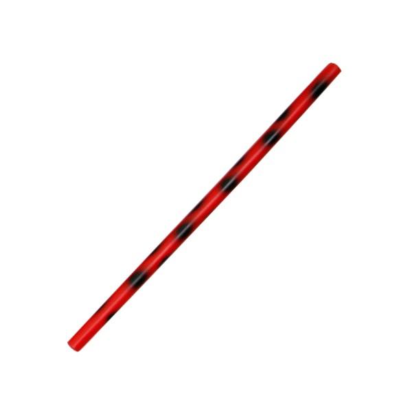 Escrima Stick Phillipine