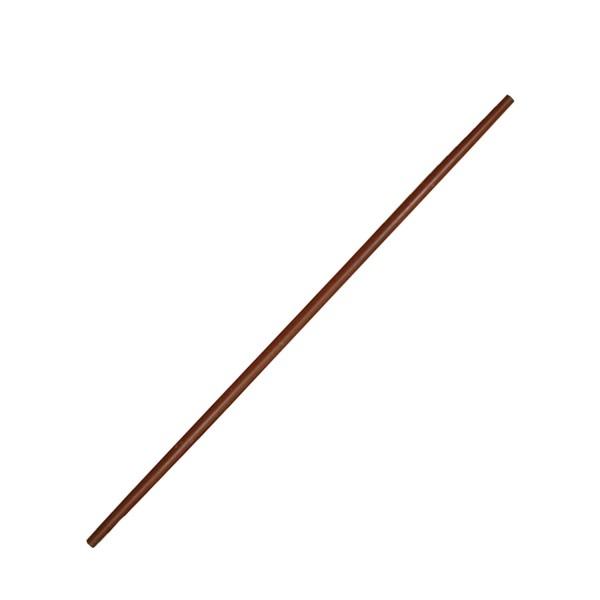Hanbo Tapper Hard Wooden 92cm