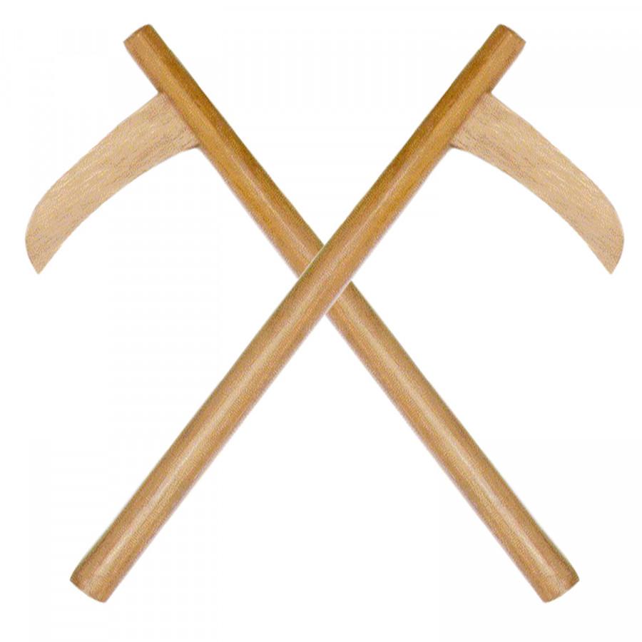 KAMA Wooden