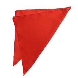Wushu Σημαίες για Κινέζικα Σπαθιά Ζευγάρι