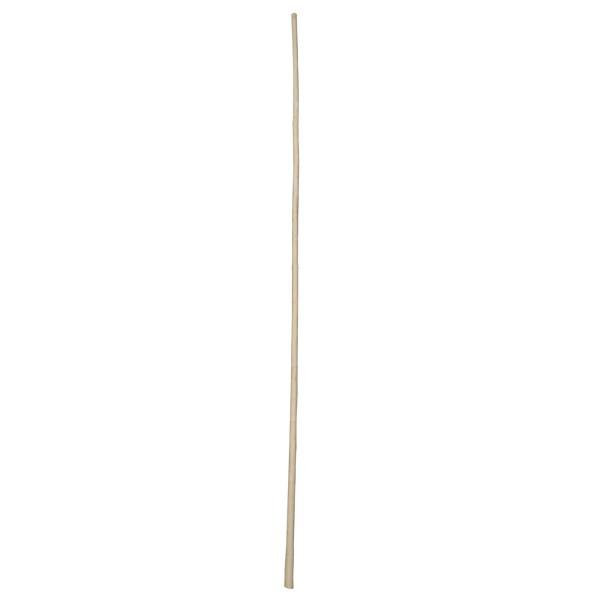 Wushu Stick Gun